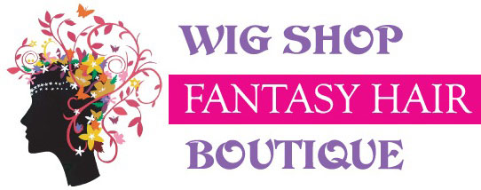 Fantasy Hair Boutique