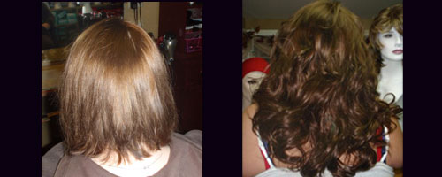 Hair Extensions Melbourne Hair Loss In Women Womens 2015